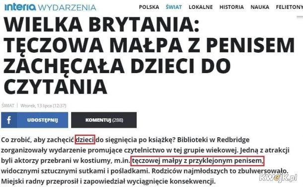 """Postęp"