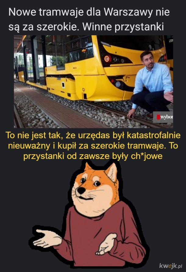Polska w skrócie