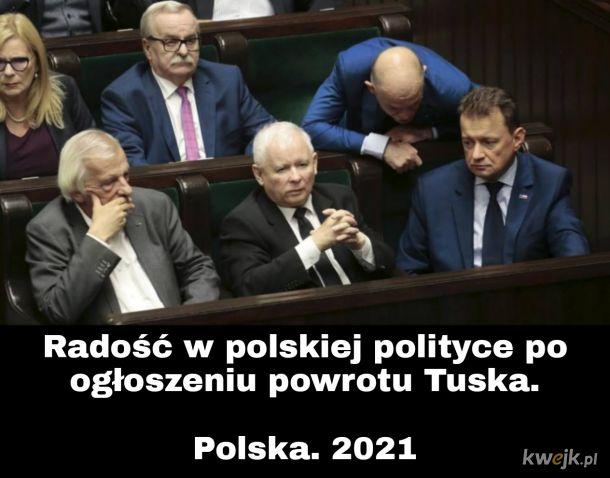 Wina Tuska.
