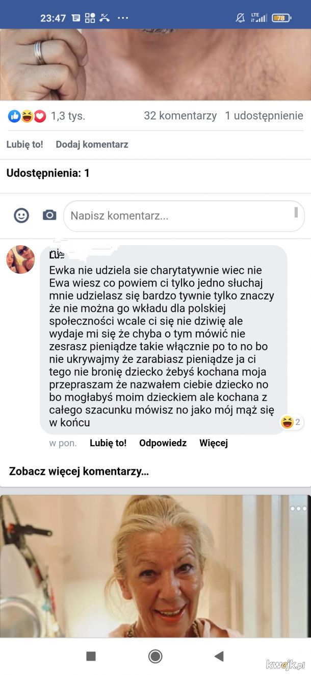 WTF ta Karyna...