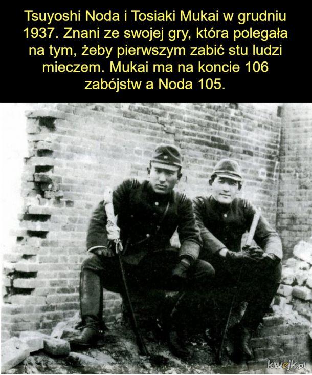 Fajne historyczne zdjęcia, obrazek 13