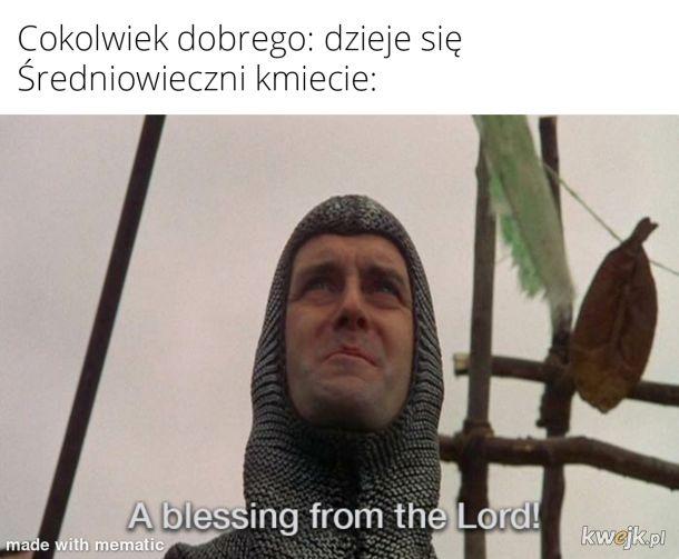 Dobry Bóg