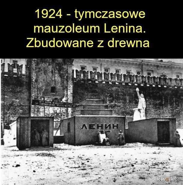 Fajne historyczne zdjęcia, obrazek 9