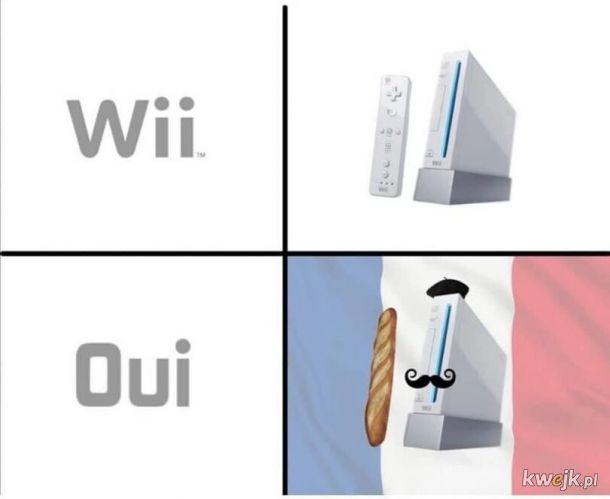 Językowo w gry