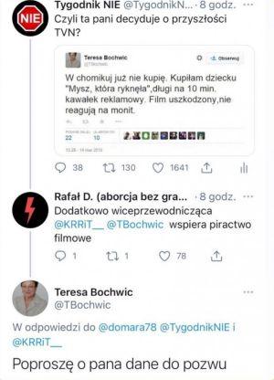 TechnoBlde