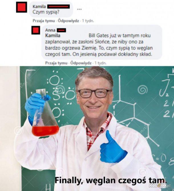 Nauka!