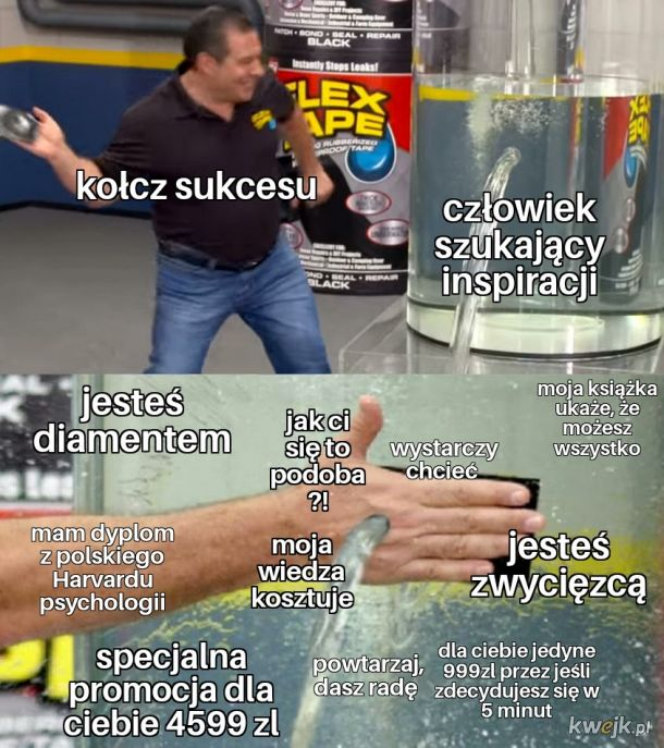 sukces.pl