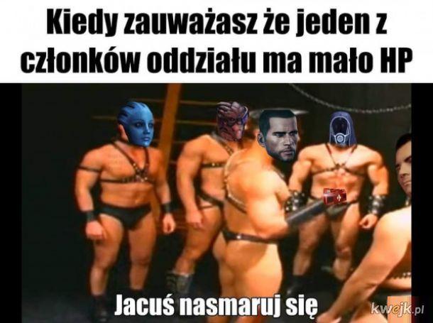 Medi-Żel