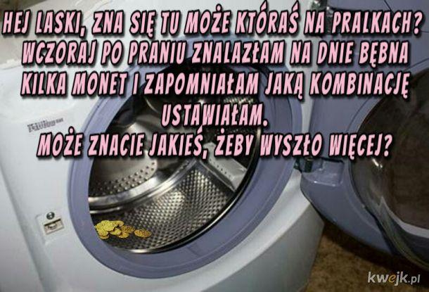 Program monetyzacji