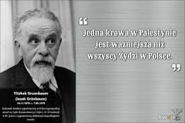 Syjonizm