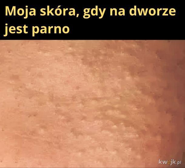 Parno