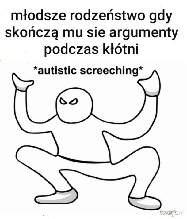 ... .
