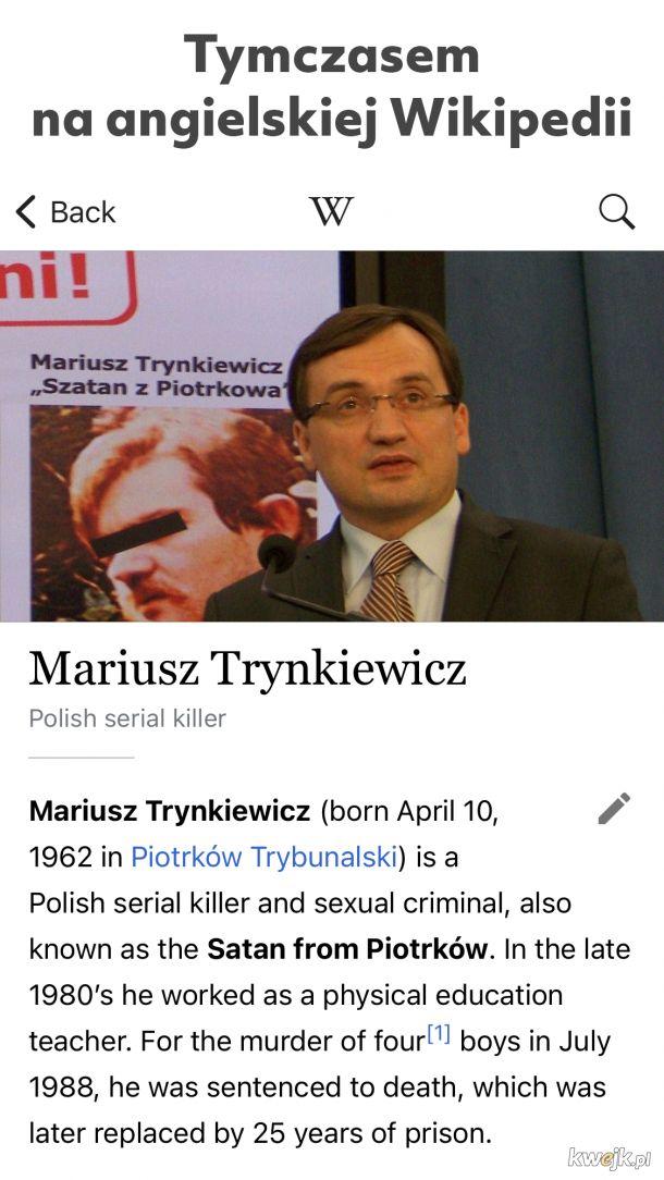 Trynkiewicz