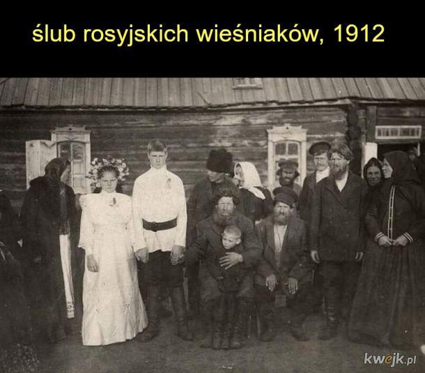 Fajne historyczne zdjęcia, obrazek 7