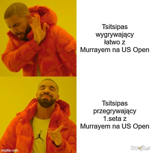 Tsitsi