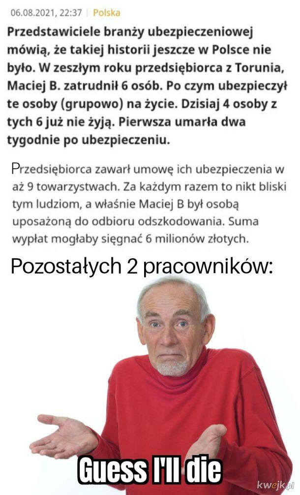 Nagroda Złotego Morawieckiego dla przedsiębiorcy roku.