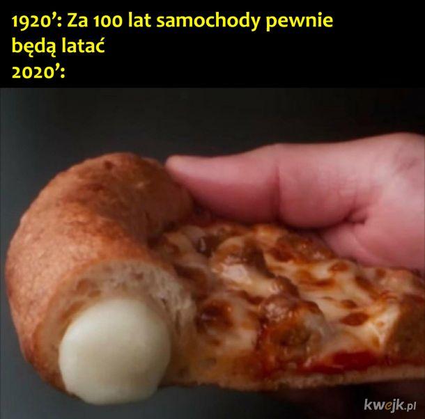 Lata 2020