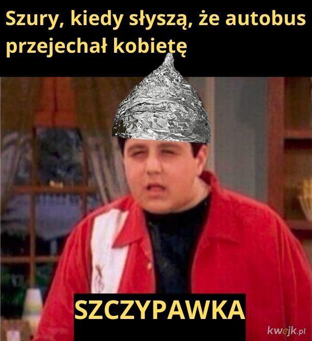 Szczypawka