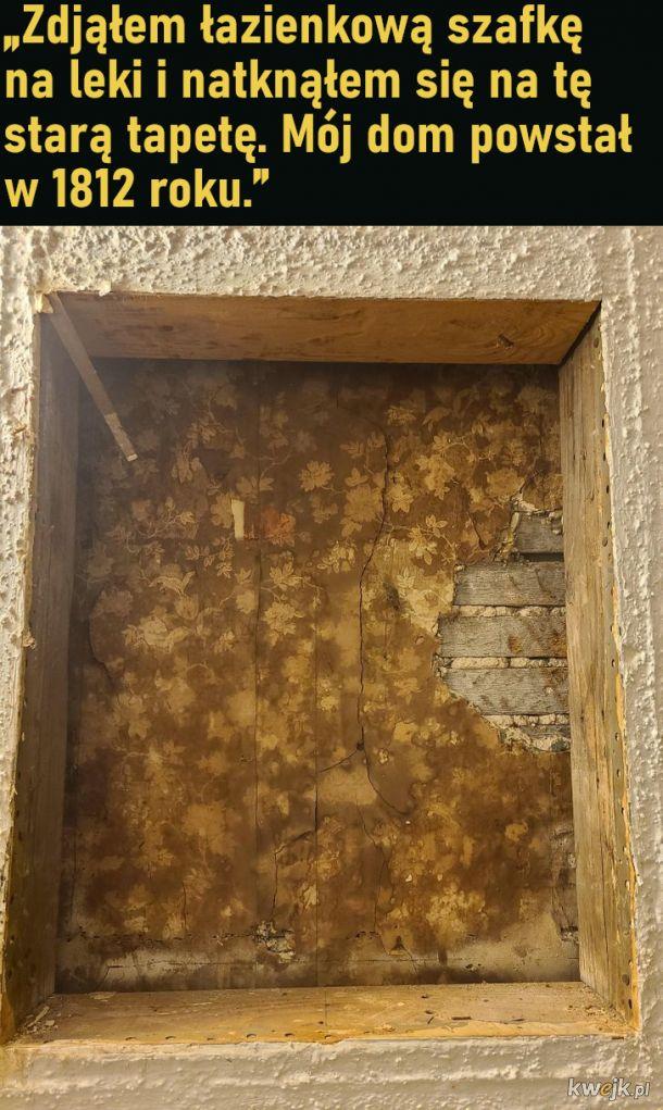 Domy z ukrytymi skarbami, obrazek 3