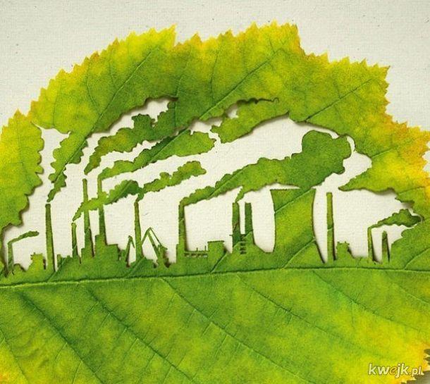 Dzieła sztuki w listkach autorstwa Lorenzo Duranda, obrazek 5