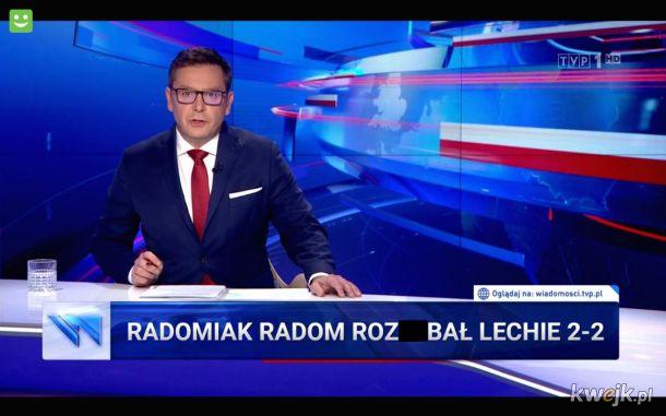 Radomiak