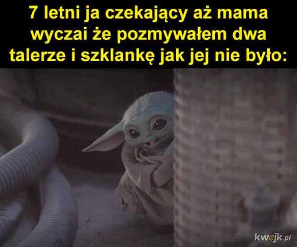 Zobacz mamo