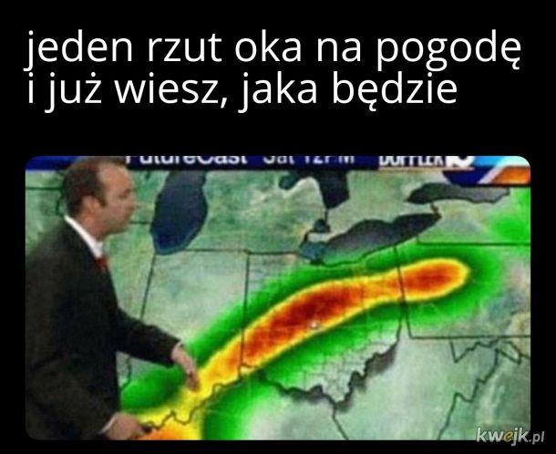 pogoda w tvp
