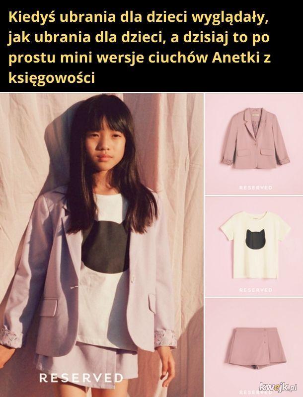 Mini-Anetka