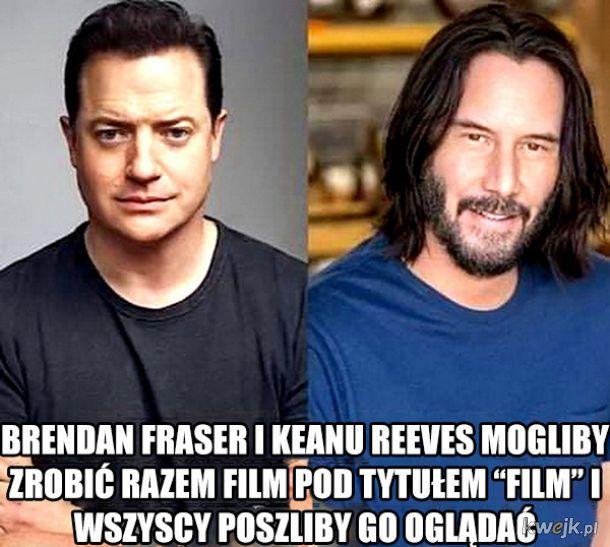 """Film pt. """"Film"""""""