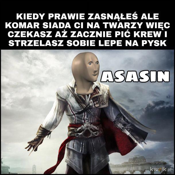 Asasin