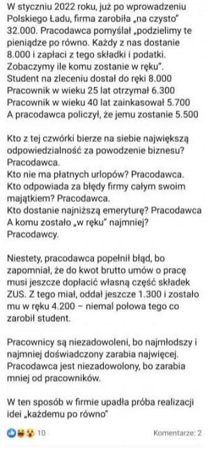 MiszczMowyPolskiej