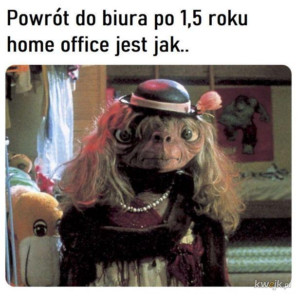 Wyj****e