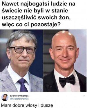TamIzPowrotem