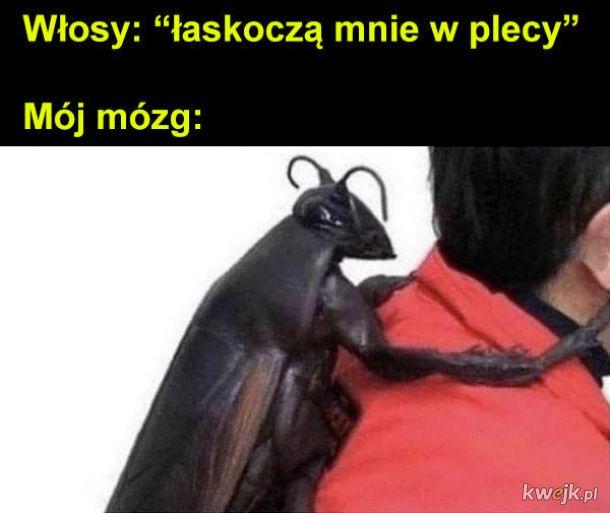 Łaskotanko