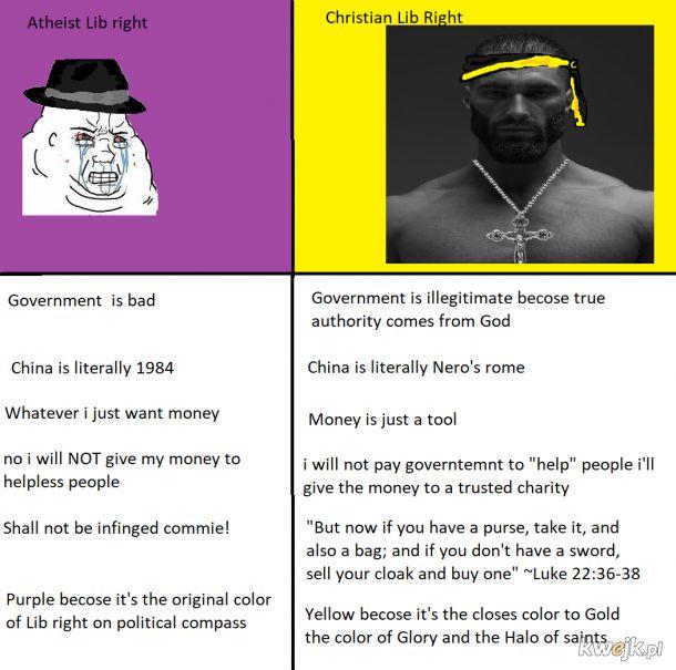 Chrześcijański akap
