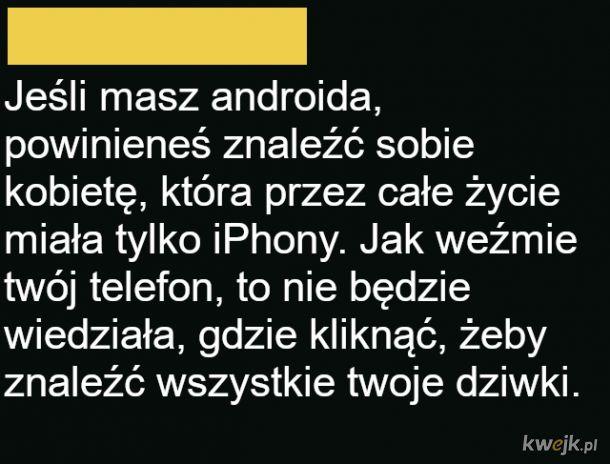 Android i IOS