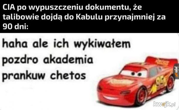 A to zgrywusy
