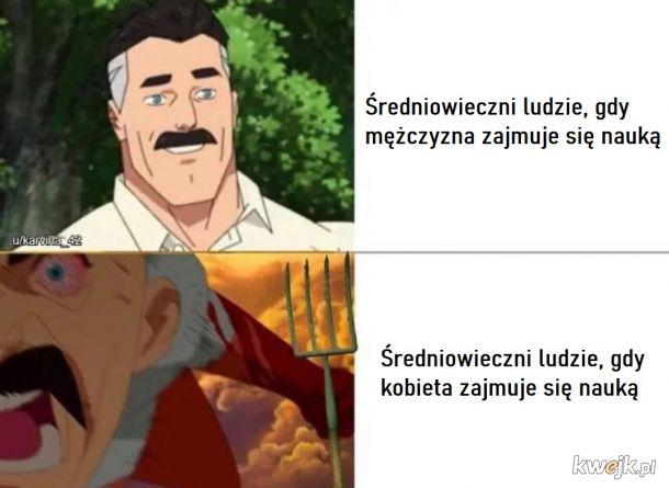 Wiedźmaaa!!1