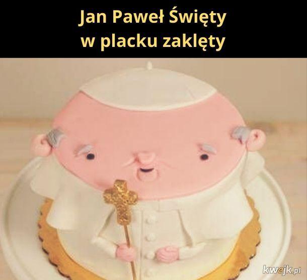 Jan Placek II
