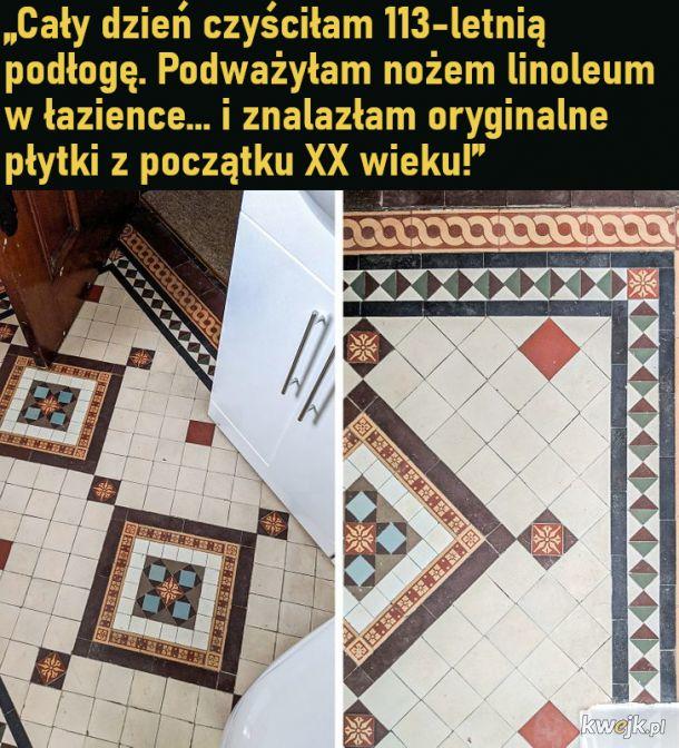 Domy z ukrytymi skarbami, obrazek 14