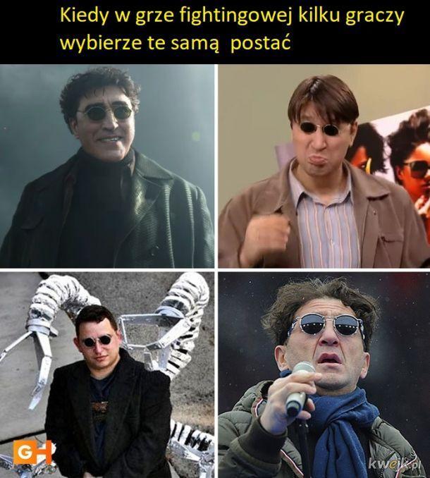 Doc Oc