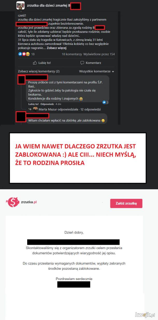 Madka Polka Patolka