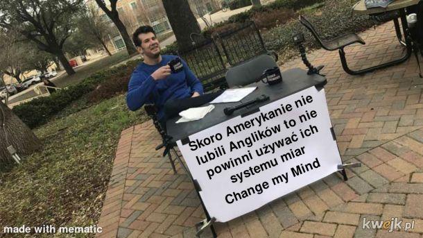 No po co im ten system?