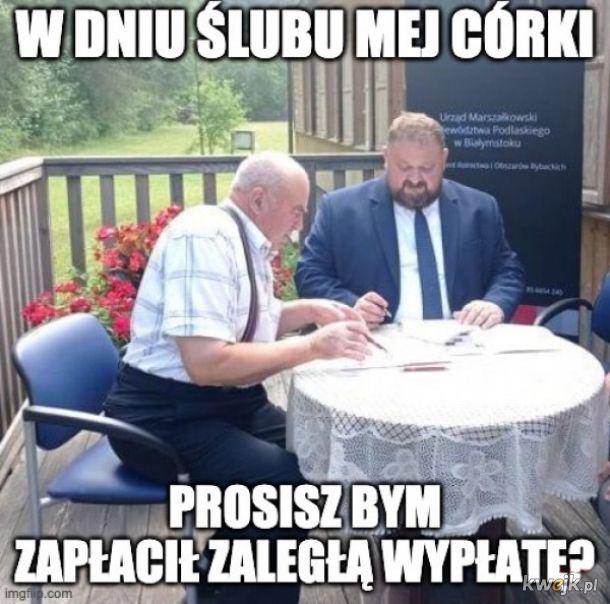 Areczku