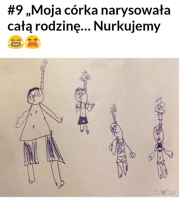 Nurkowanko