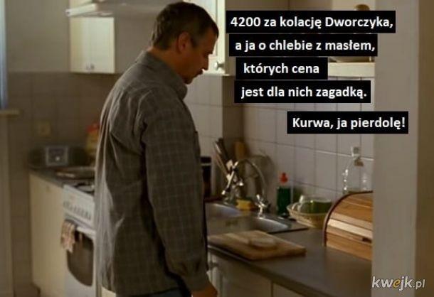 4320 zł
