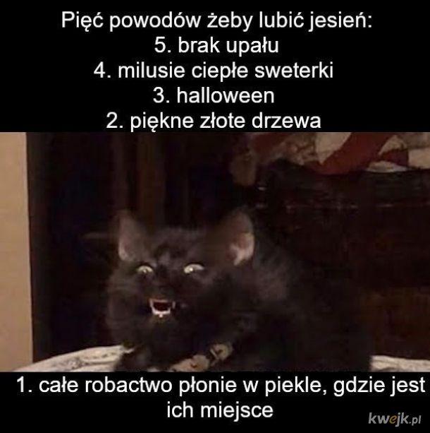 Hahahaahaha