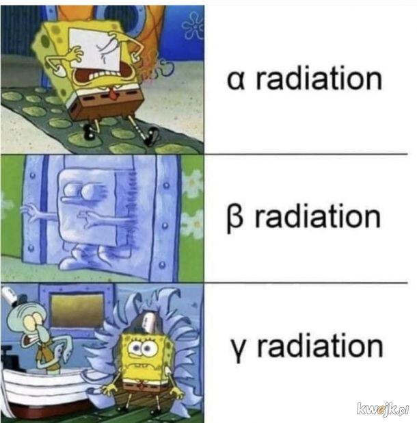 Oto fizyka w ikonach Internetu