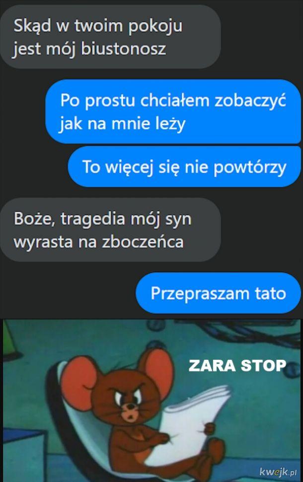 Zara...