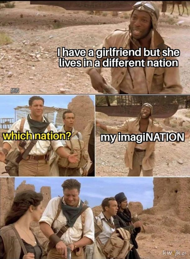 Which nation?